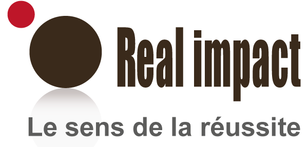 logo real impact coaching notaires